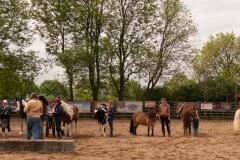 2019-05-25-Turnier-Boklund-1172